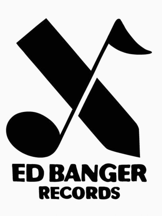 ED BANGER RECORDS – AGENT / LABEL NIGHTS PROD (2004 – 2009)
