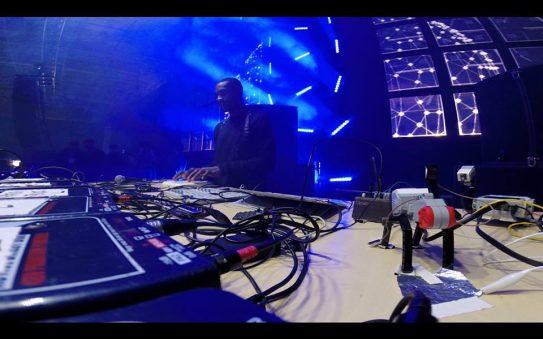 NSDOS  – WEATHER FESTIVAL 2016