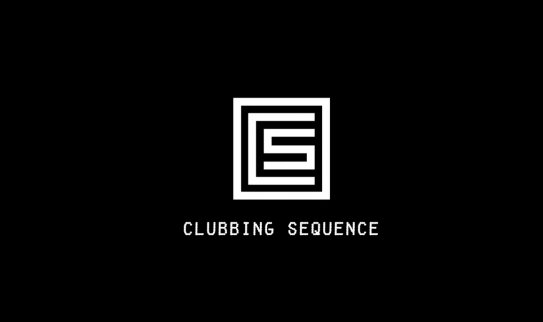 CLUBBING SEQUENCE by NSDOS
