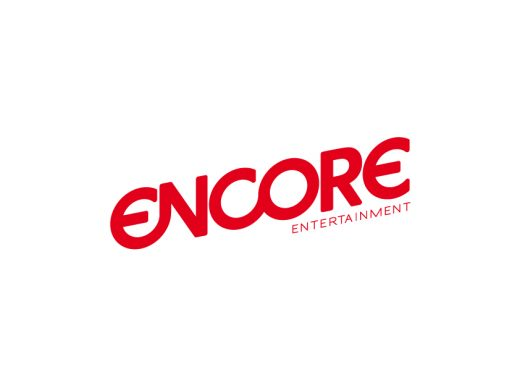 ON AIR PRODS / ENCORE ENTERTAINMENT – CO-FOUNDER (2004)